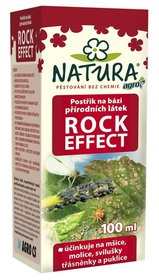 Rock Effect 100 ml