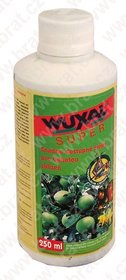 Wuxal super 250 ml