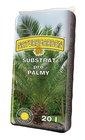 Substrát pro palmy - 20 l, KEG