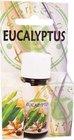 Olej aroma ét. eukaliptus cpr 10 ml