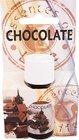 Olej aroma ét. čokoláda dbr 10 ml