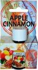 Olej aroma ét. jablko a skořice lbr 10 ml